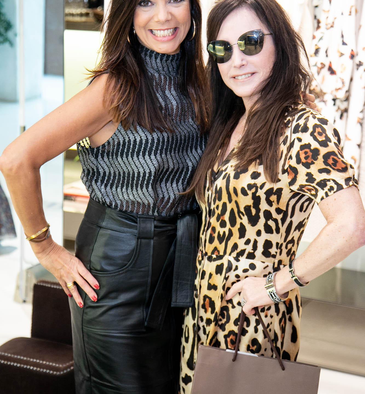 Daniela Andrade e Kiki Perelmuter_1T2A89