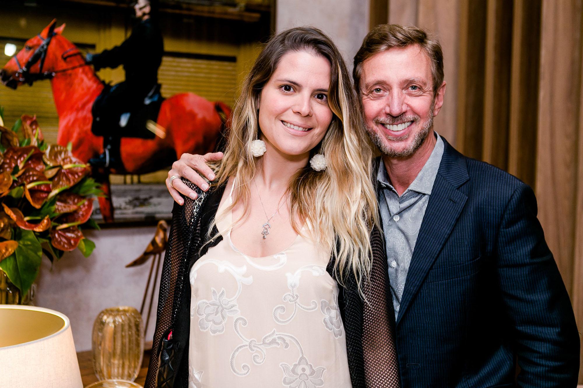 __Paloma Danemberg e Nando Grabowsky -0292