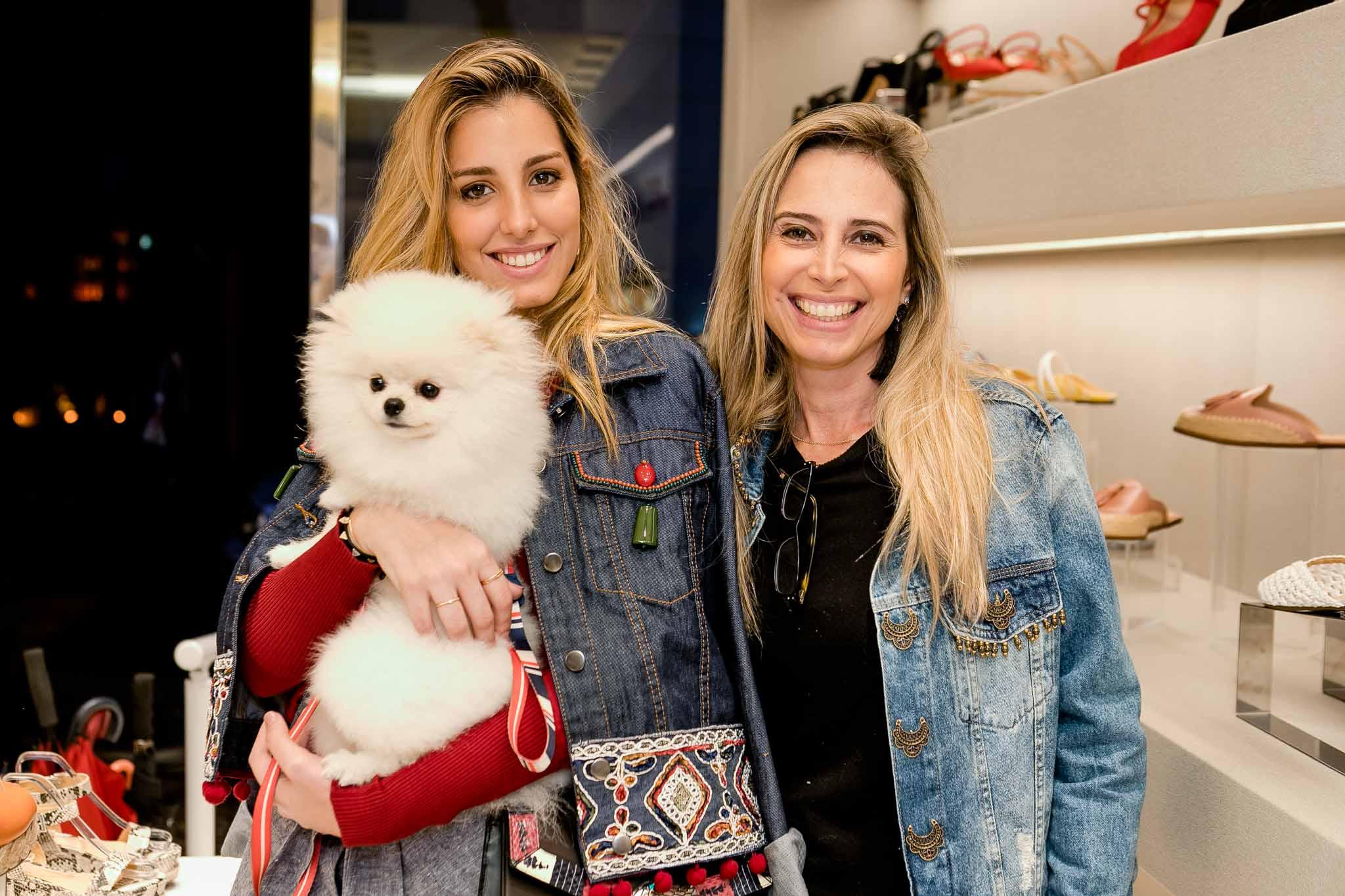 Fernanda di Biase e Viviane di Biase-037