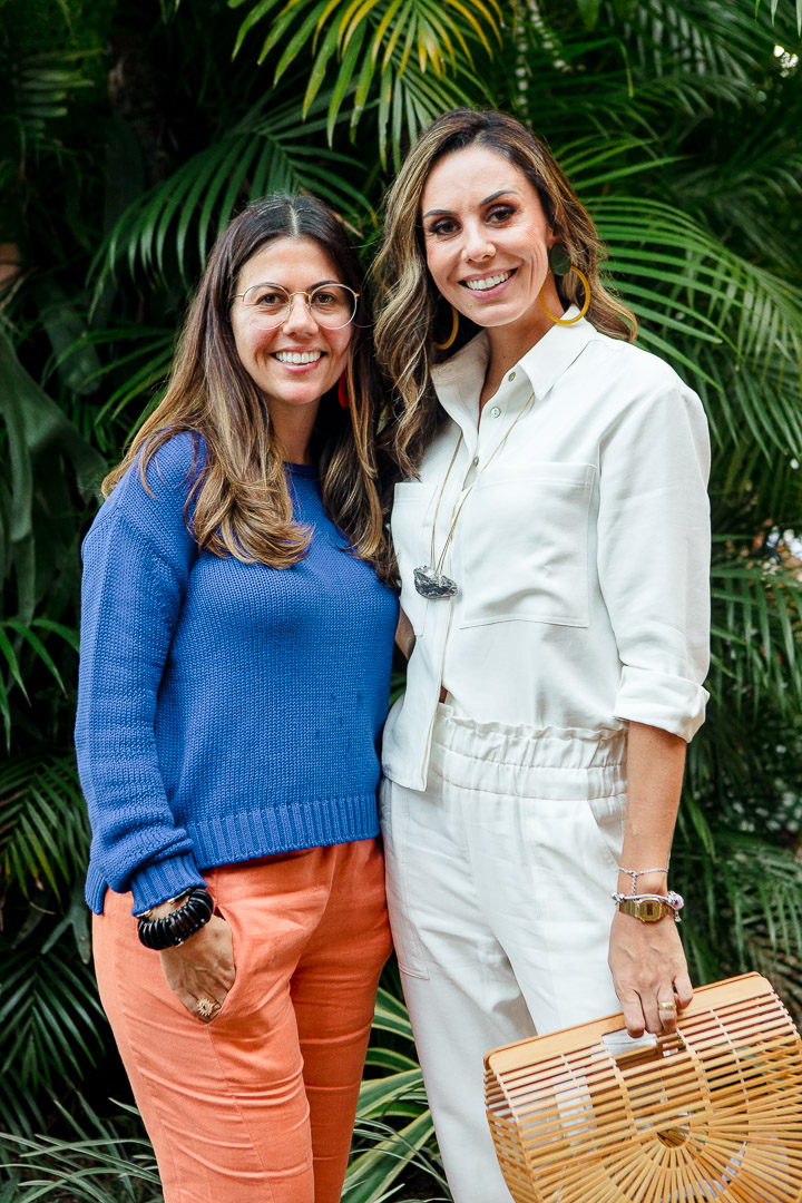 Alana Marinho e Karina Nunes_0863(1)
