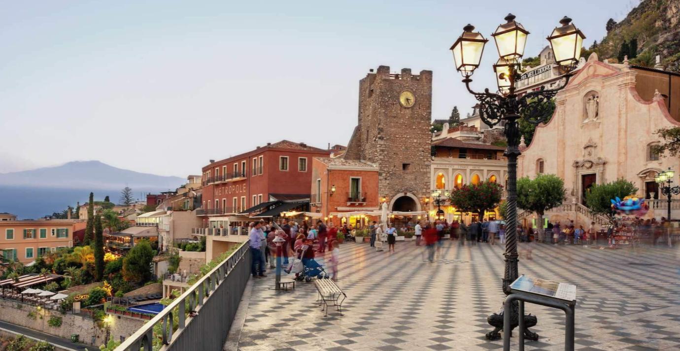 Taormina,_Sicília