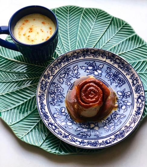 Zazá Café, abre suas portas no Rio Design Leblon
