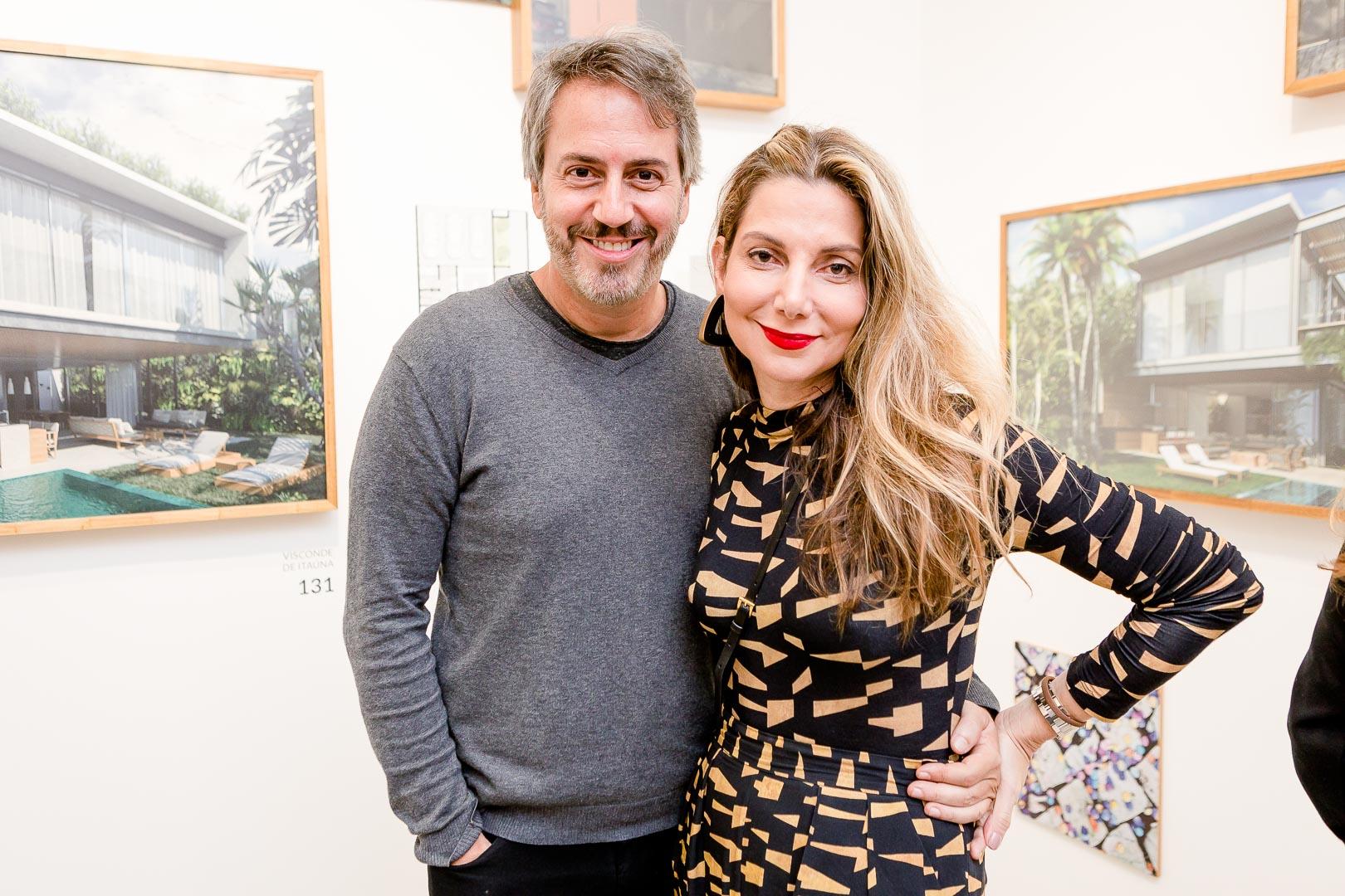 Sergio Conde Caldas e Renata Reis_20262.