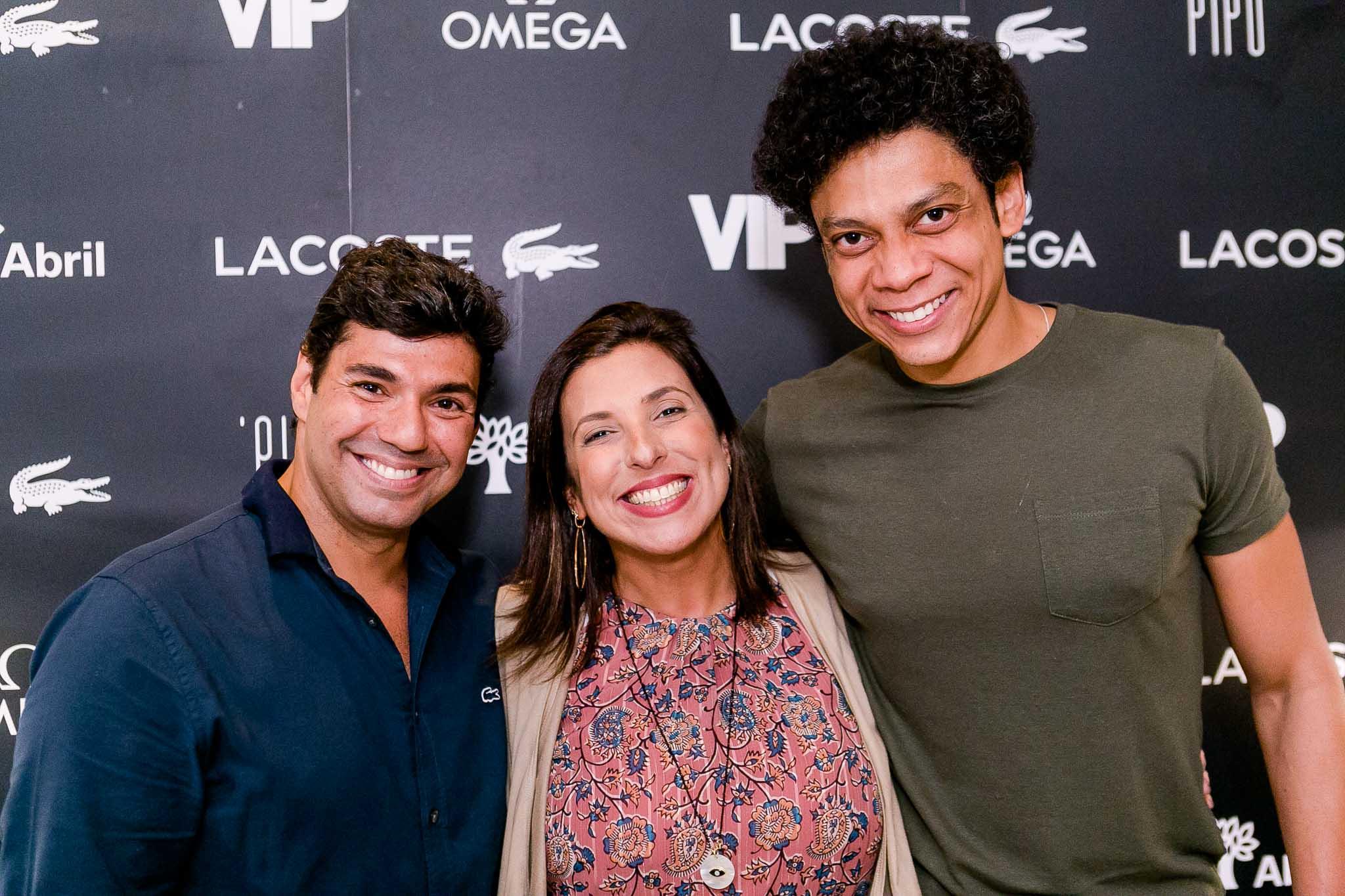 Felipe Bronze Maria Vargas e Fabio Moreira-0367