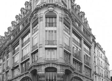 Curta Paris como um parisiense