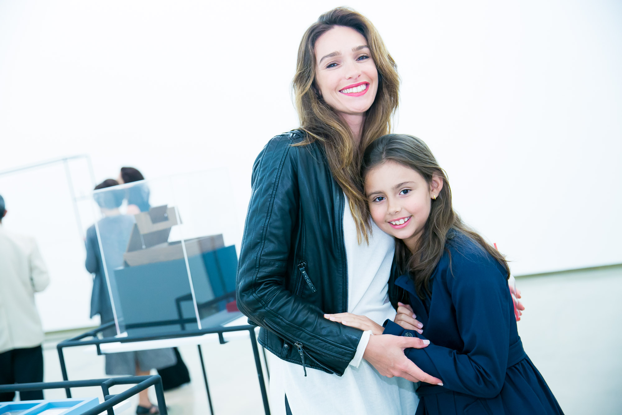 Lilian  Pieroni e Betina Fernandes_EU7A4093