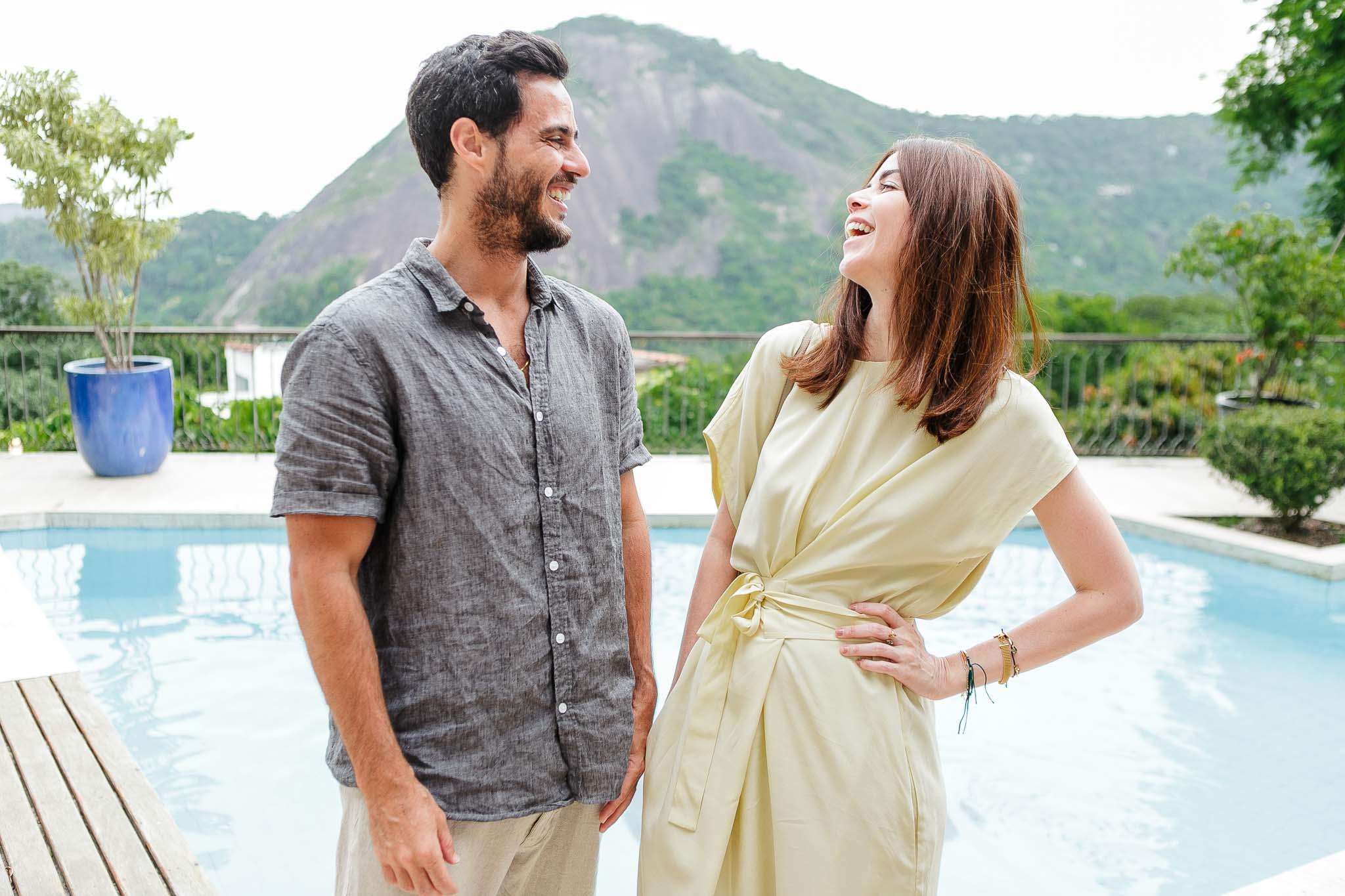 Rodrigo Ribeiro e Marcella Mendes-0350