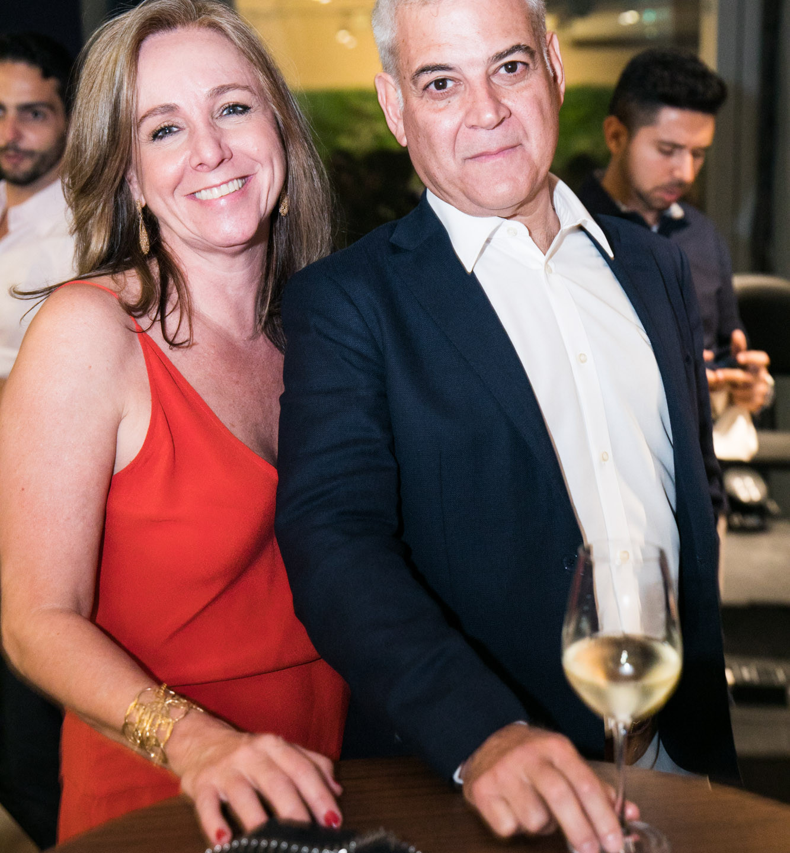 _Cecilia e Mauricio Nobrega__T2A4798