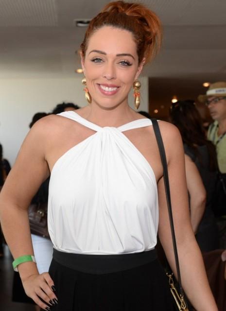 Sharon Azulay