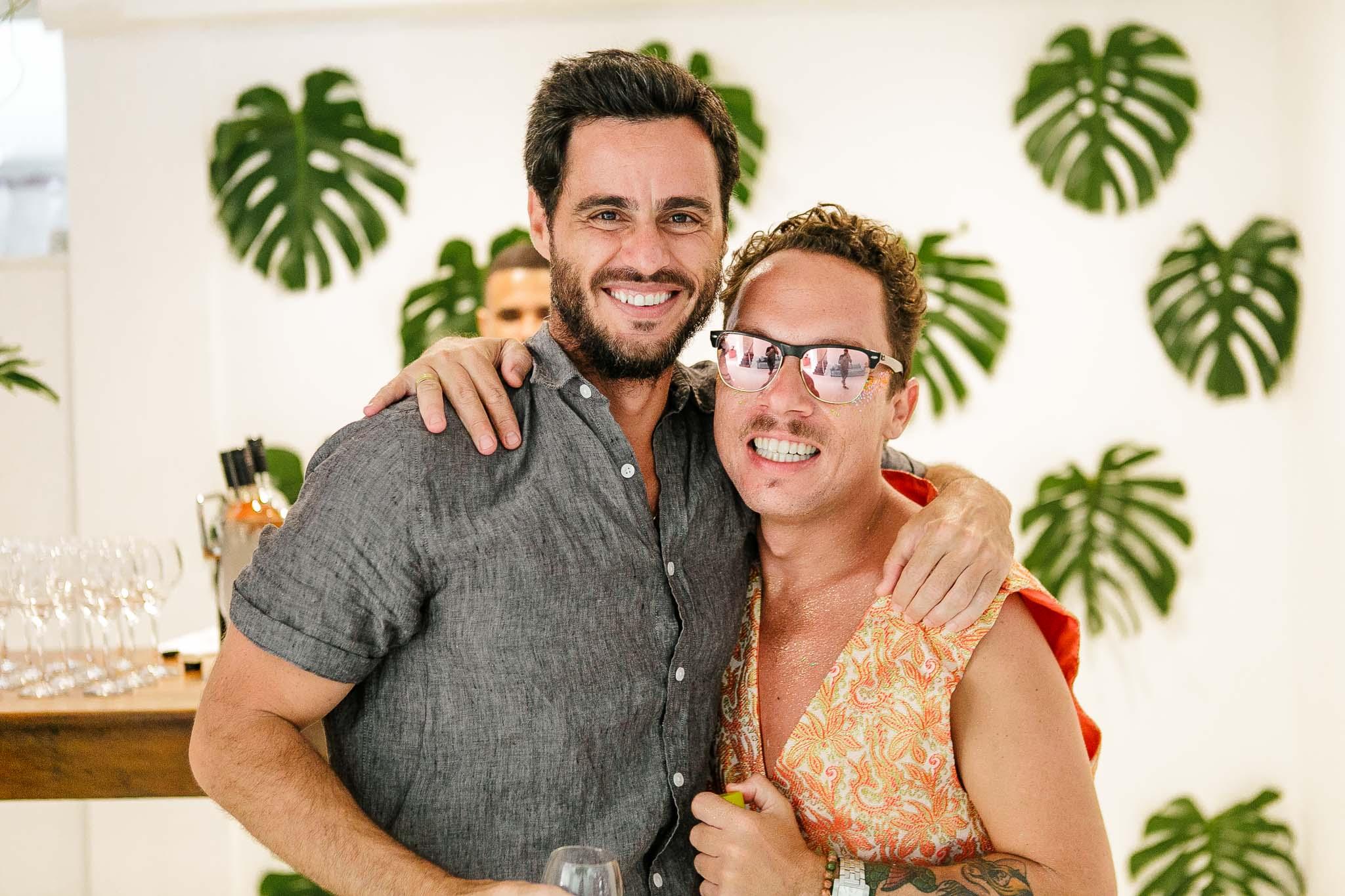 Rodrigo Ribeiro e Alexandre Martins-0322