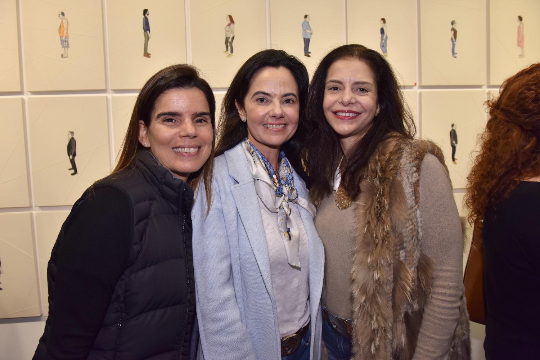 PJ149 Ana Luiza Jardim - Maria Cristina