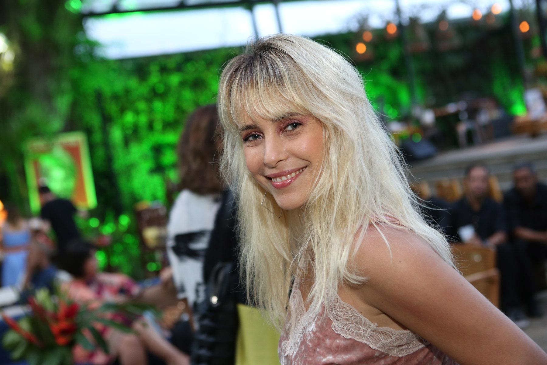 Fernanda Nobre  (1)