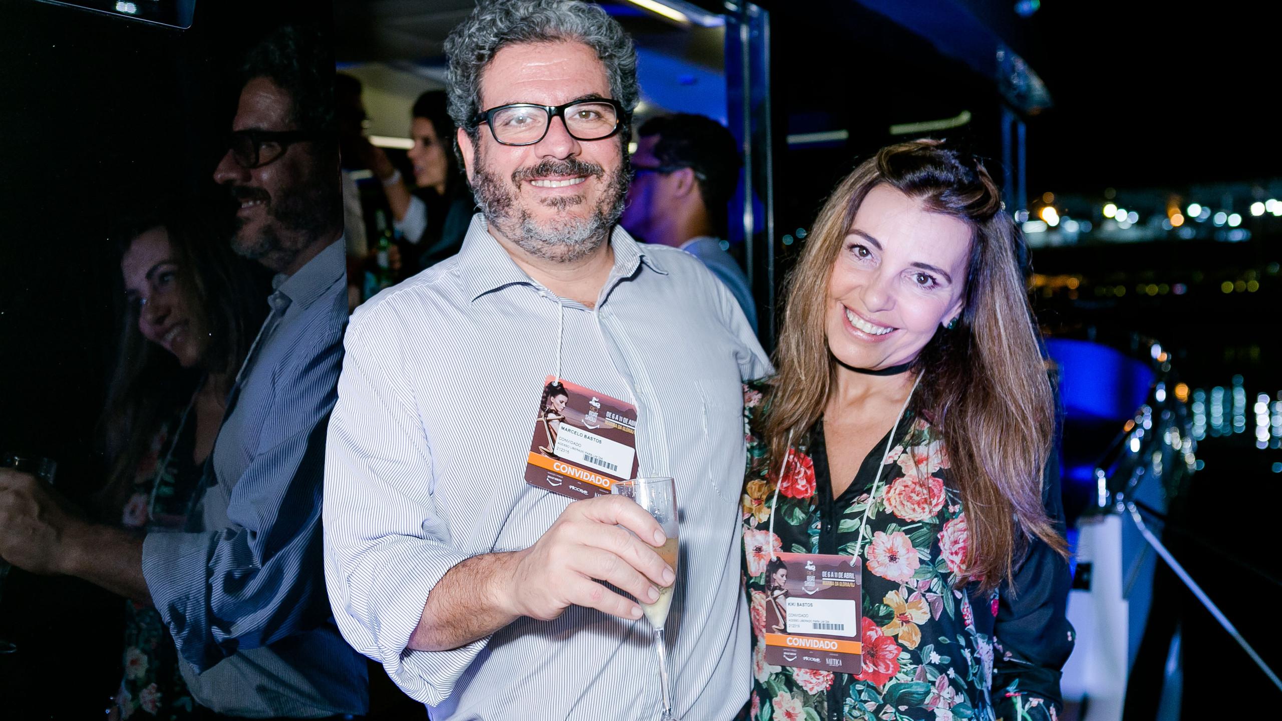 Marcelo Bastos e Kiki Bastos-0199