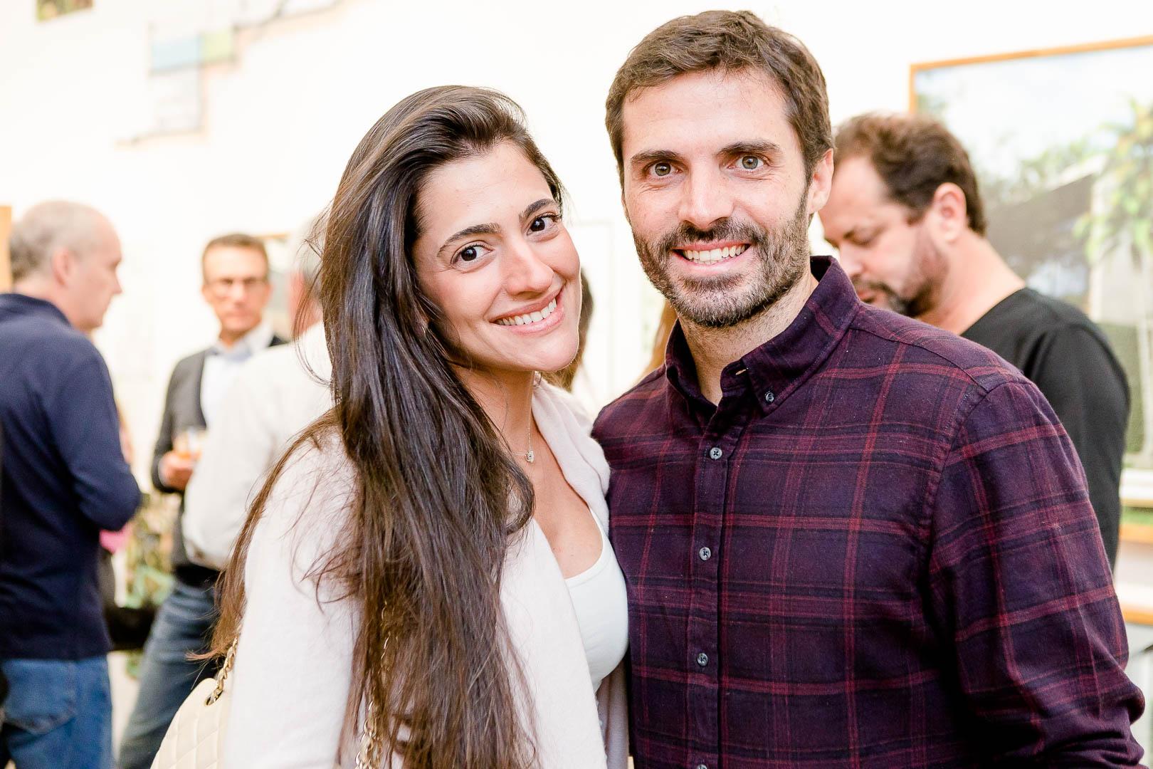 Luiza Marinho e Cadu Rabello_20595
