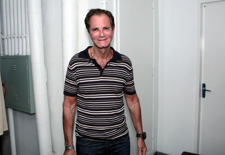 Edgar Moura Brasil