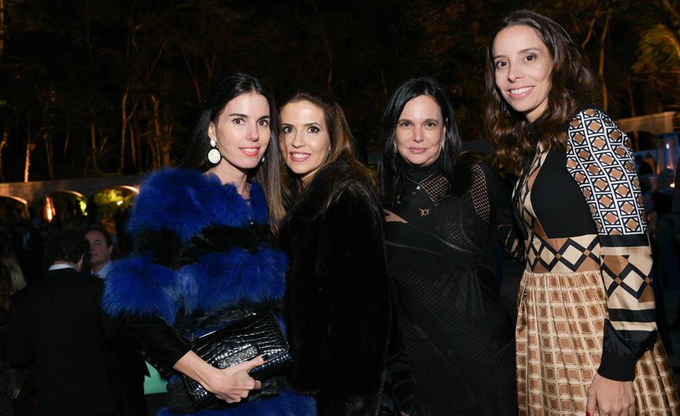 Raquel-Correa-Gabriela-Haegenberek-Jacqueline-Shor-e-Liana-Moraes_116