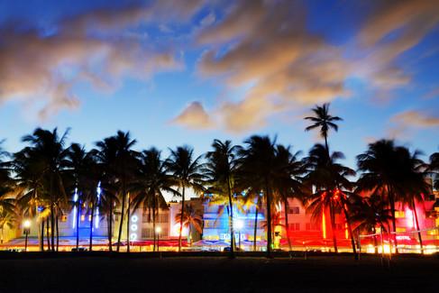 Art Basel 2015 @ Miami