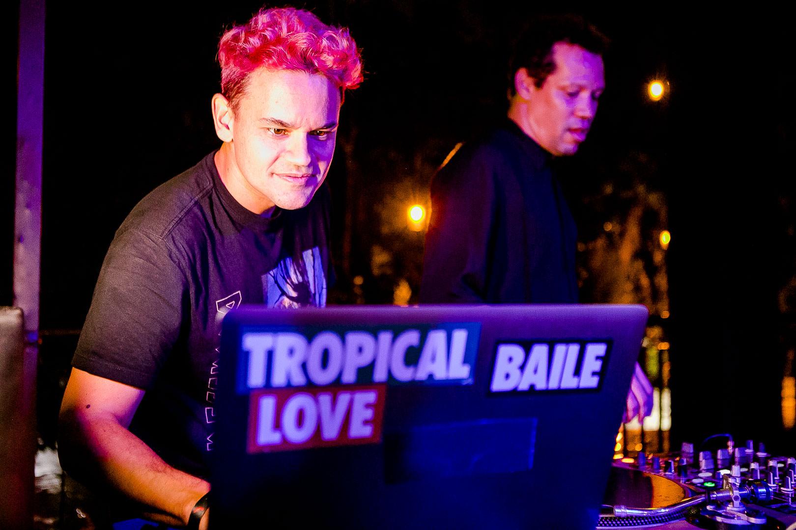 Joao Brasil e DJ Nepal_0305