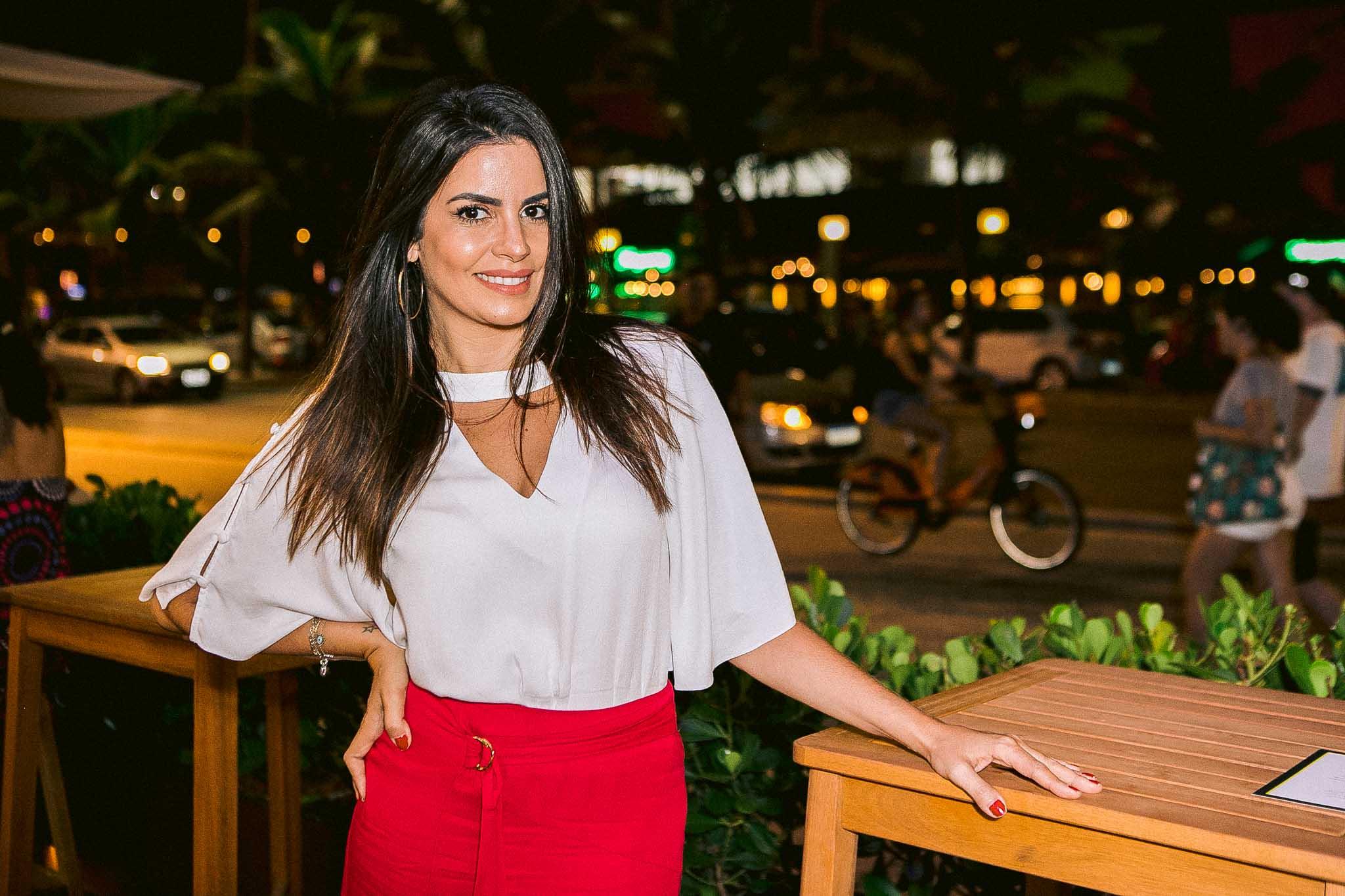 Priscilla Luz-0595