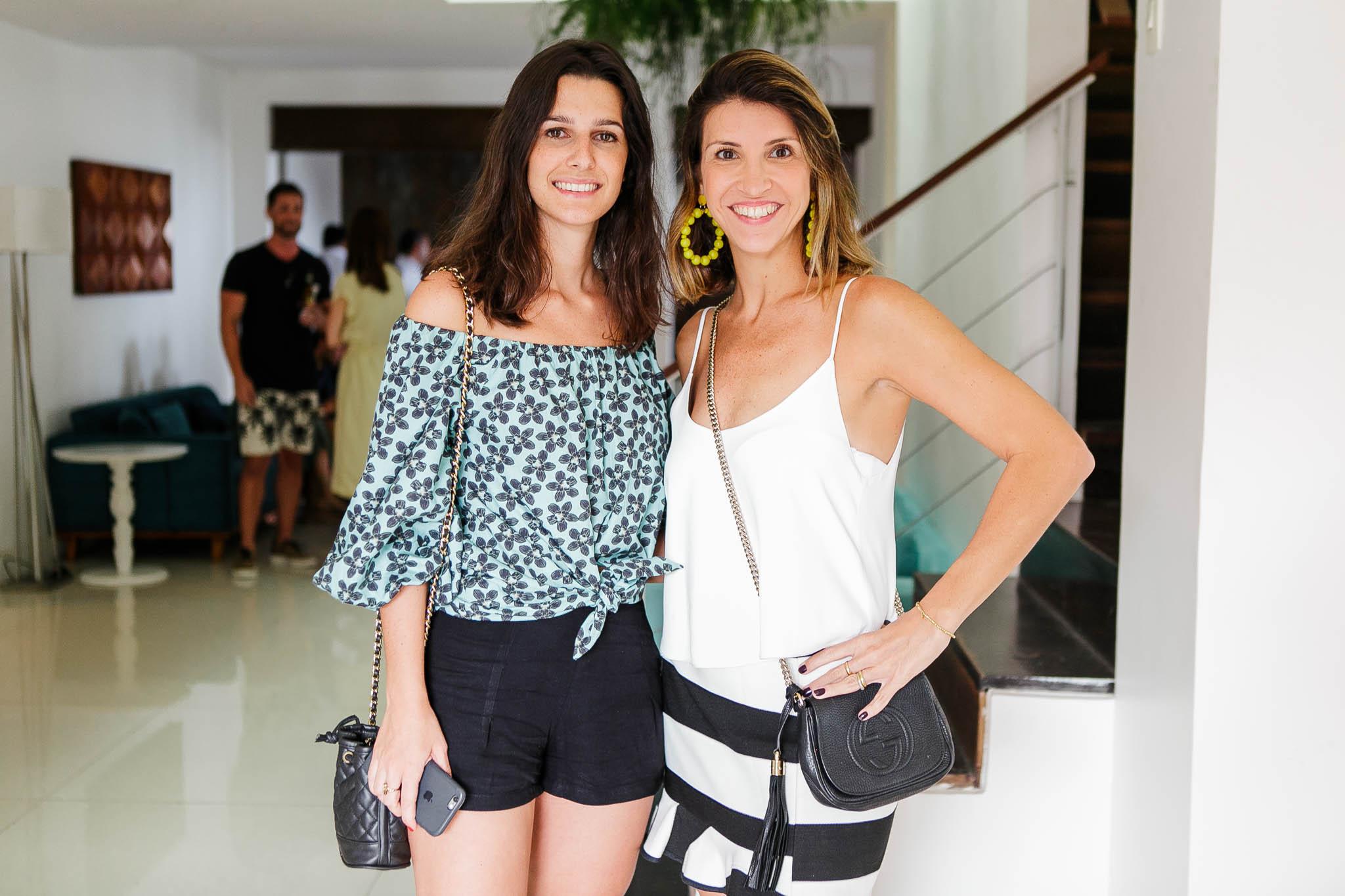 Patricia Tremblais e Carla Frankovsky-0306