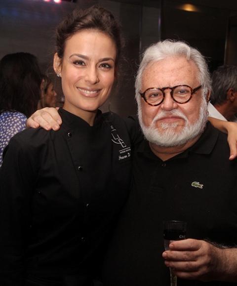 chef-heaven-delhaye-e-ricardo-amaral