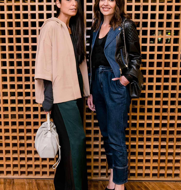 Karla Ortiz e Alanka Nasser-0036