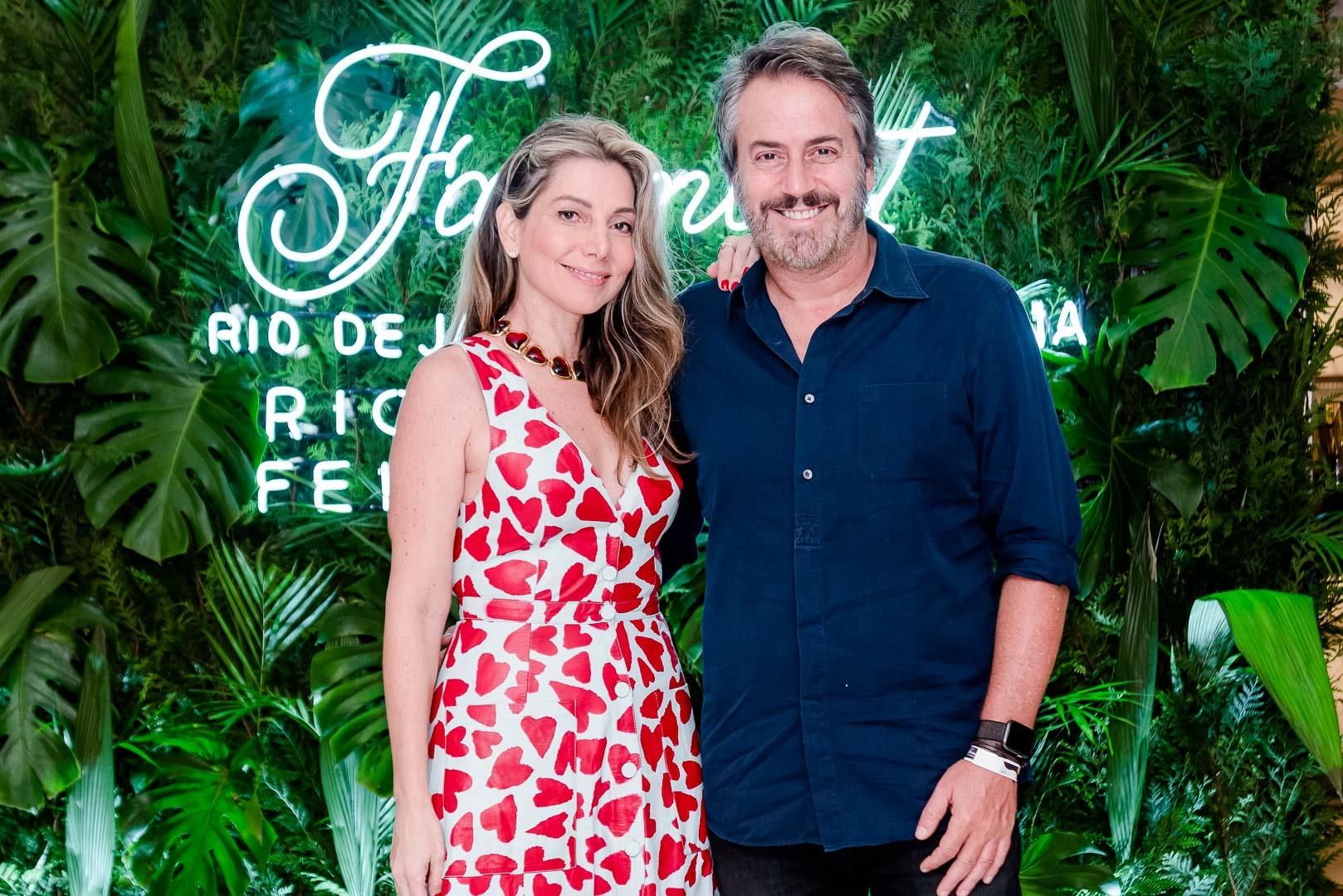 Renata Reis e Sergio Conde Caldas_0789