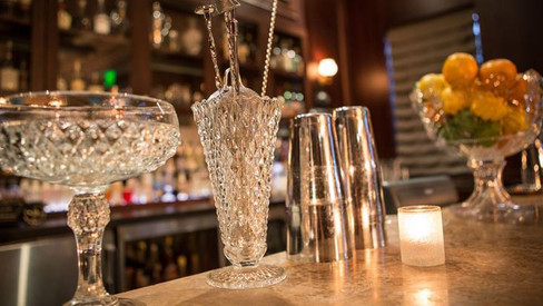 Bares e restaurantes que prometem ferver durante Art Basel Miami