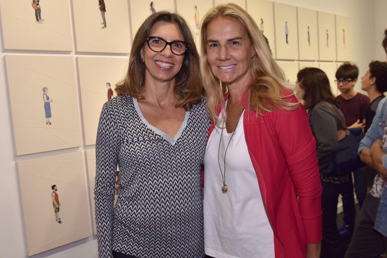 PJ029 Adriana Carvalho - Elisa Marcolini