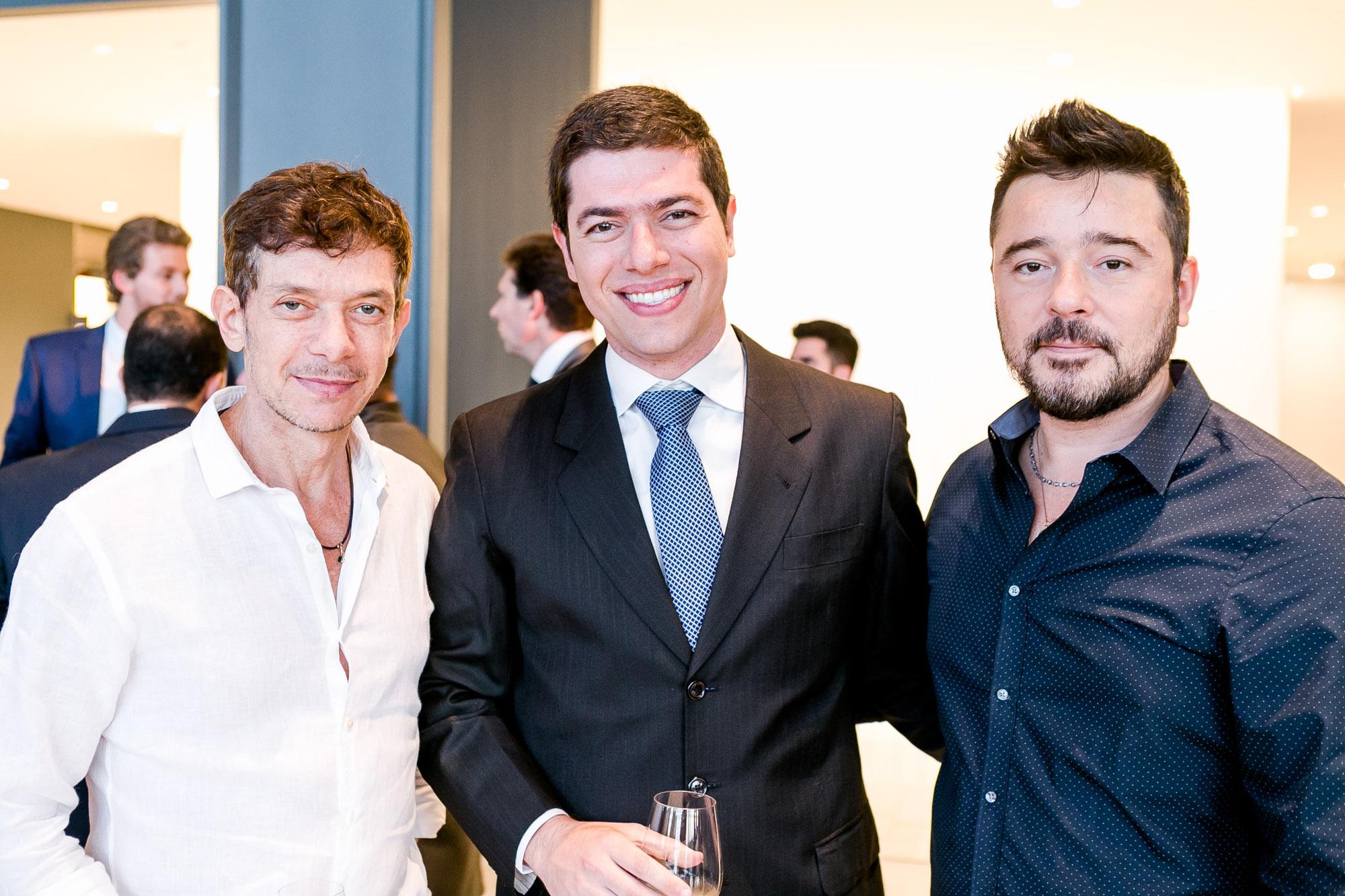__Andre Piva Leonardo Shor e Carlos Tufvesson-0074