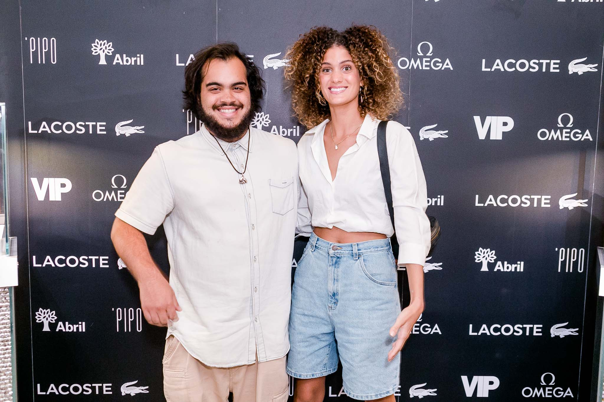 Francisco Gil e Laura Fernandez-0459