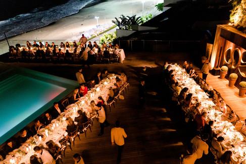 Bottega Veneta chega ao Rio em grande estilo