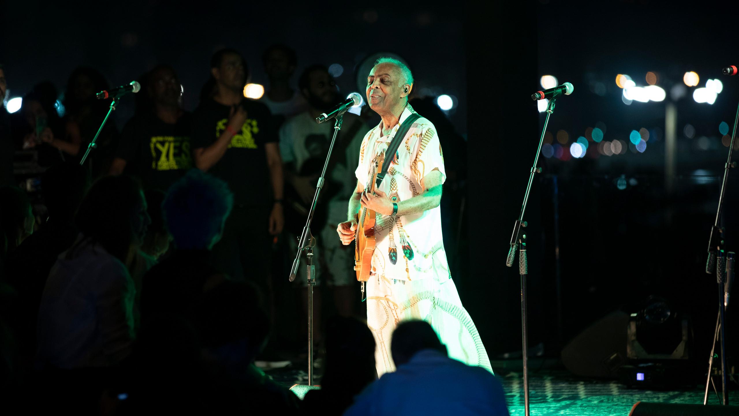 Gilberto Gil  (3)
