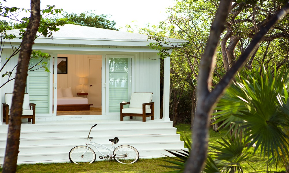 The-Cove-Eleuthera-Cam-Cottage