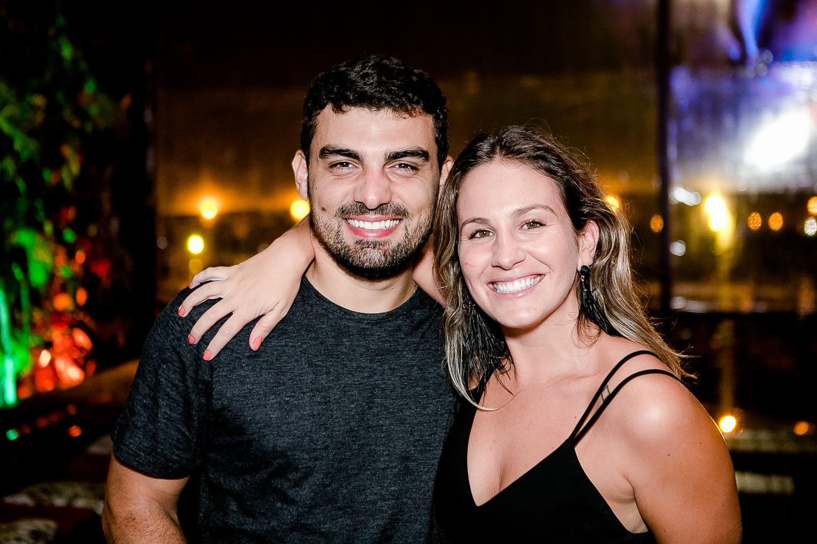 Pedro Valente e Joana Bittencourt_0533