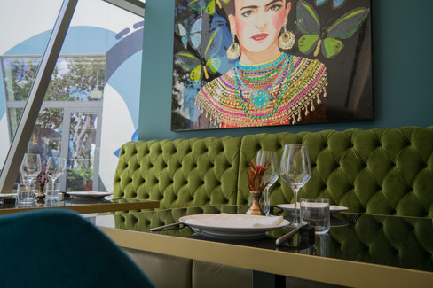 Wynwood em Miami ganha seu primeiro rooftop bar&lounge
