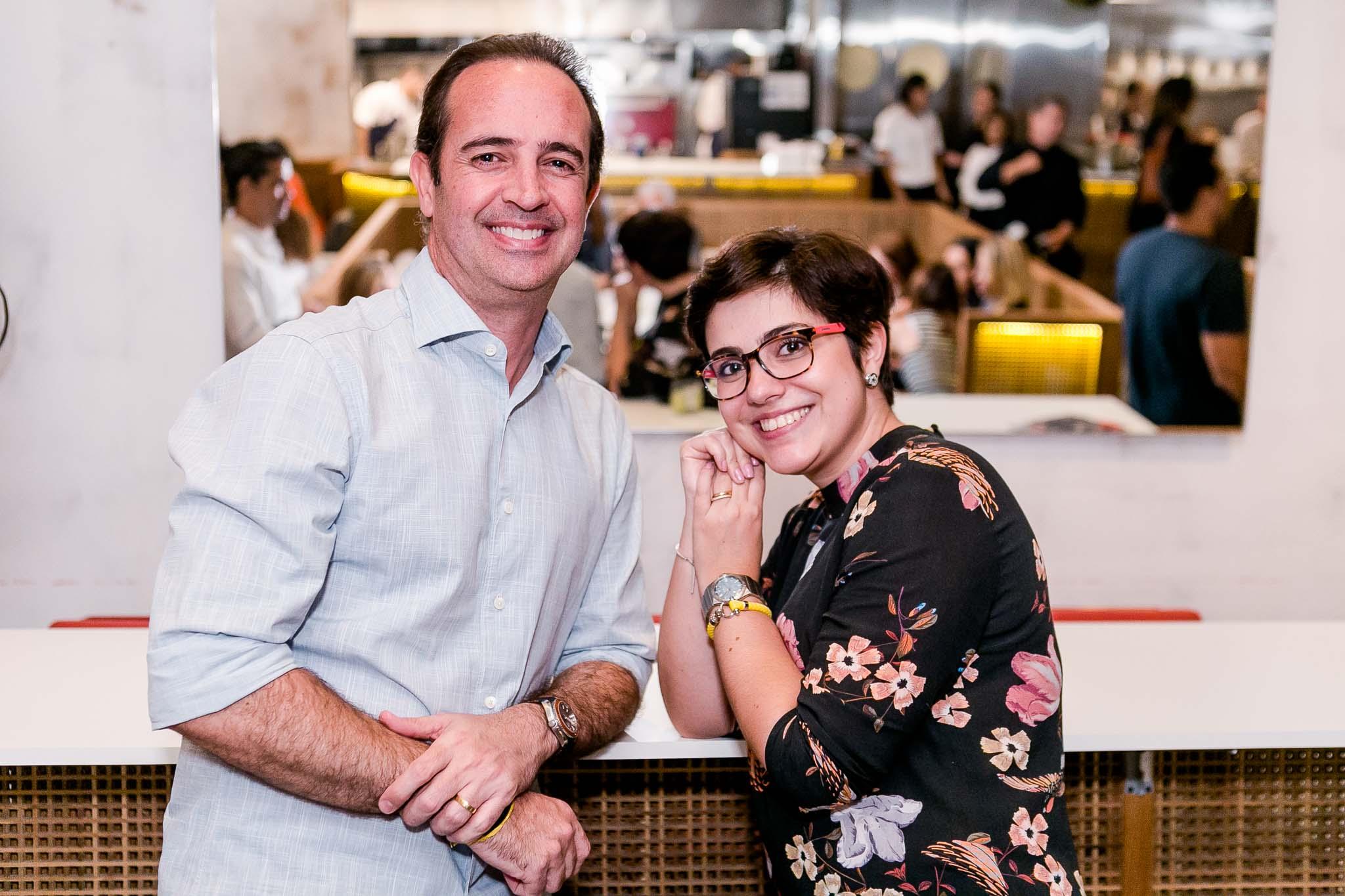 Andre Beck e Cintia Banus-0632