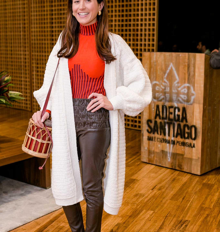 Joana Nolasco-0193