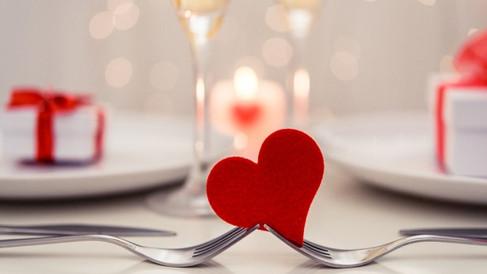 Aonde ir no Dia dos Namorados?