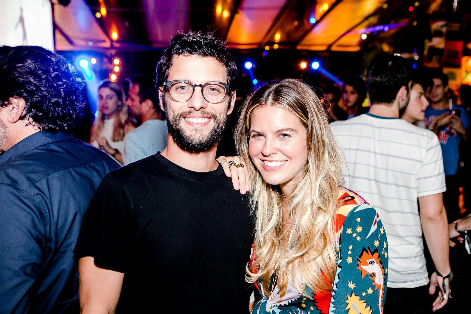 Bruno Natal e Nathalia Medeiros_0236