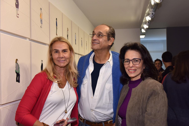 PJ048 Elisa Marcolini - Luiz Eduardo e A