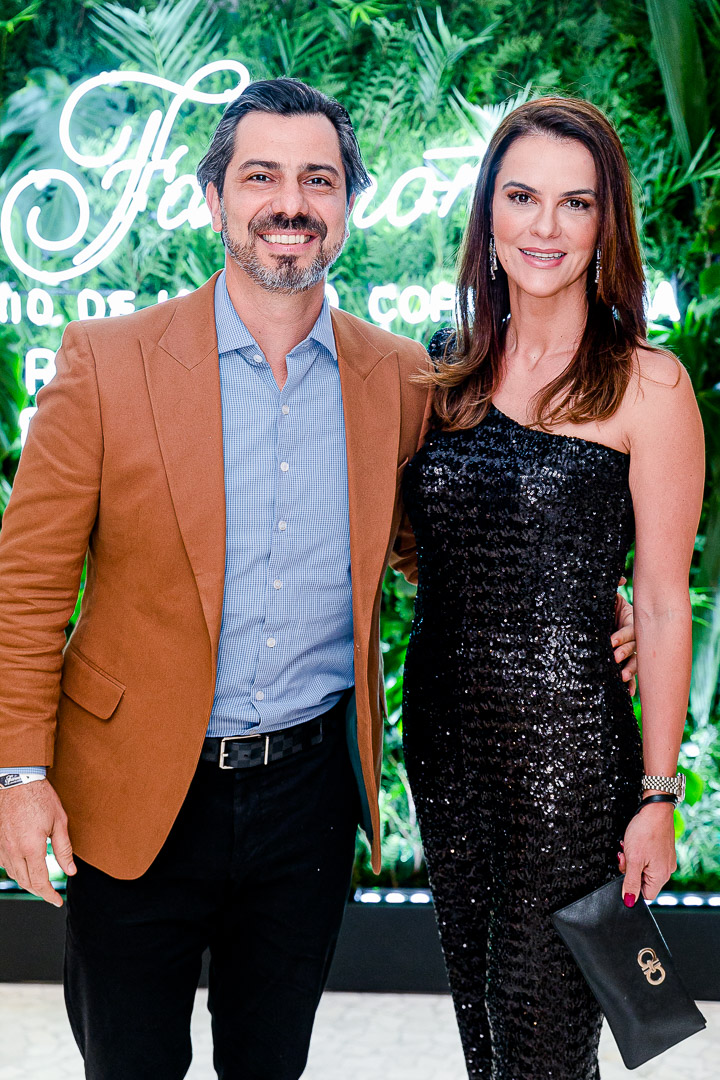 Rodrigo Lovatti e Sheila Lustoza_7230