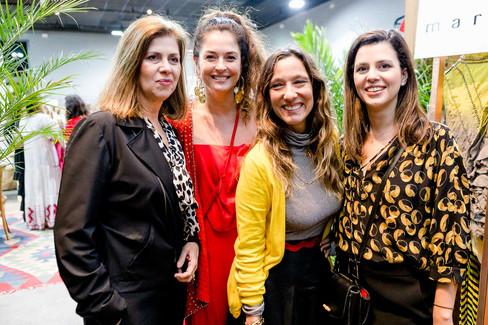 Coletivo Carandaí25, moda democrática e sustentável