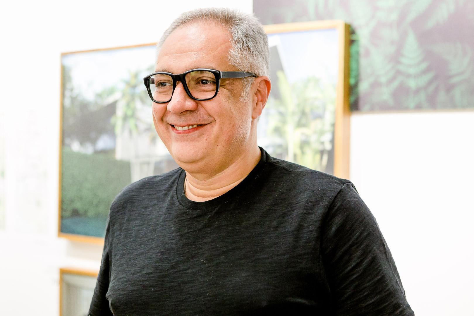 Ricardo Rego_20138