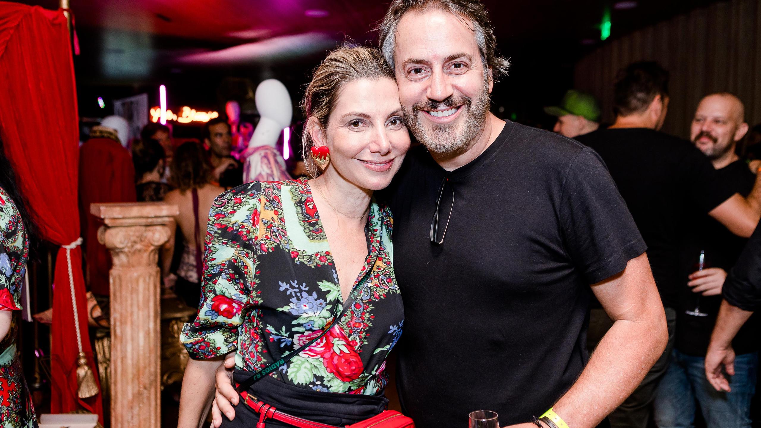 Renata Reis e Sergio Conde Caldas_0844