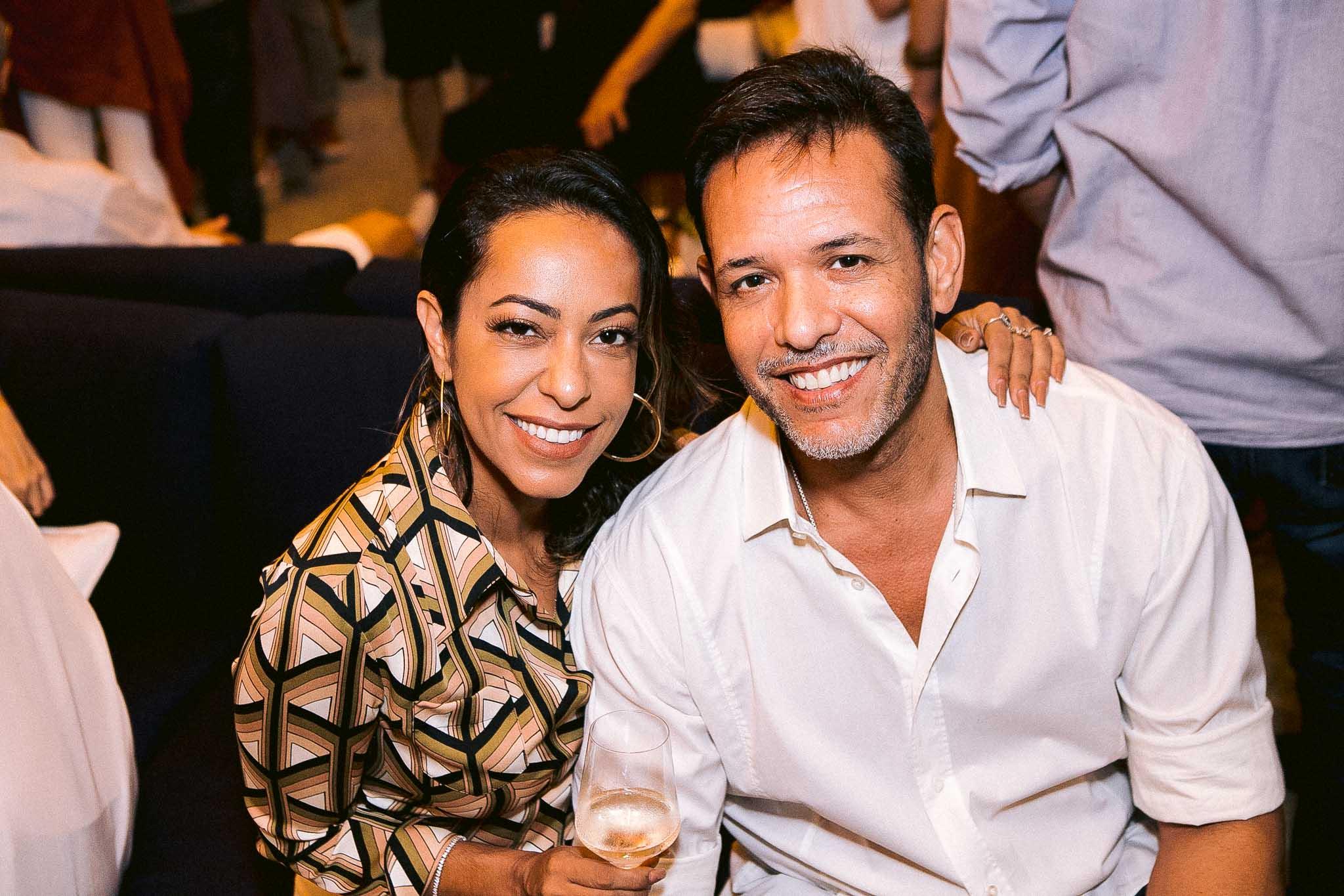 Samantha Schmutz e Michael Cannet-0272