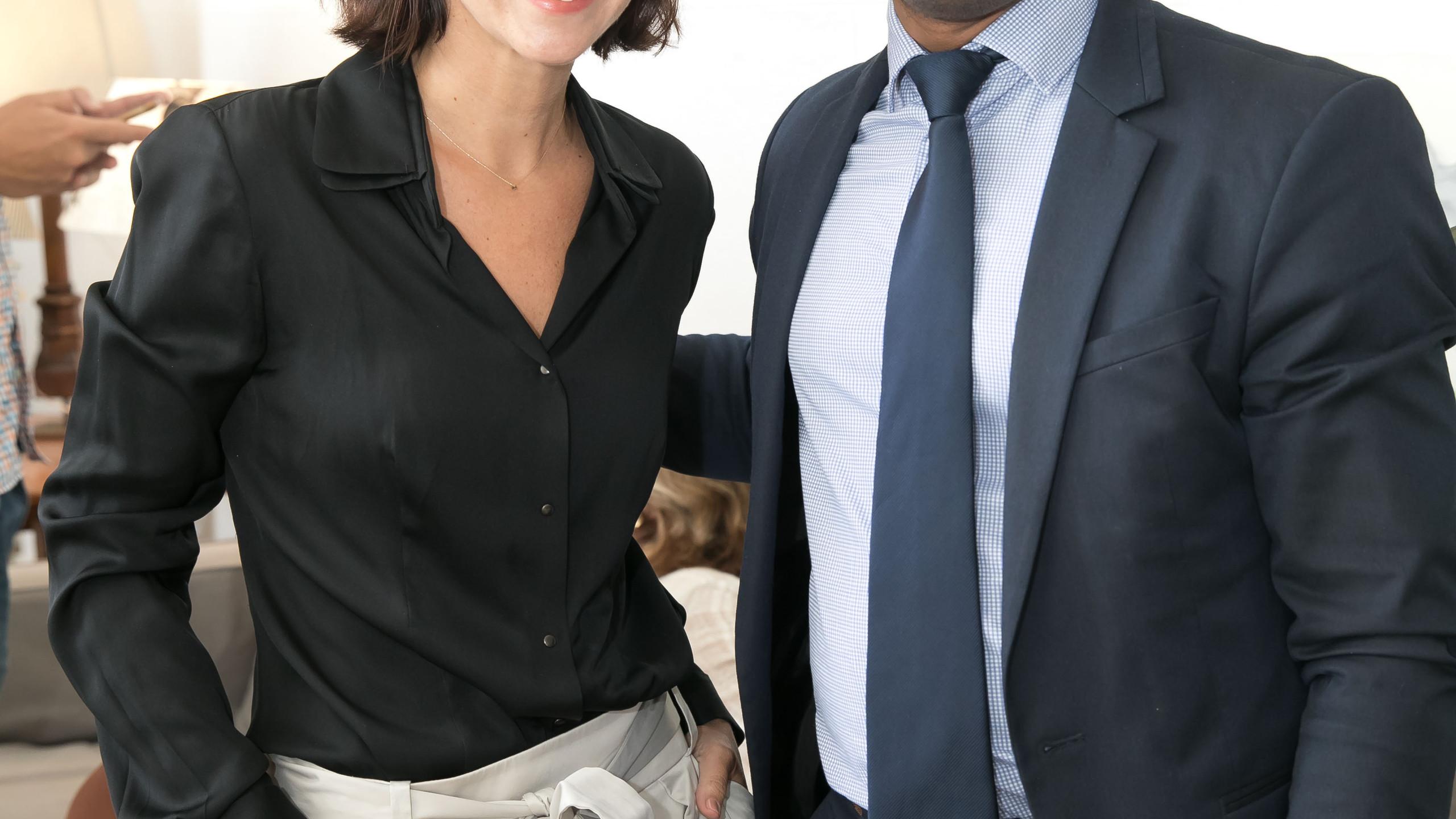 _Antonia Leite Barbosa e Christian Bula_5805