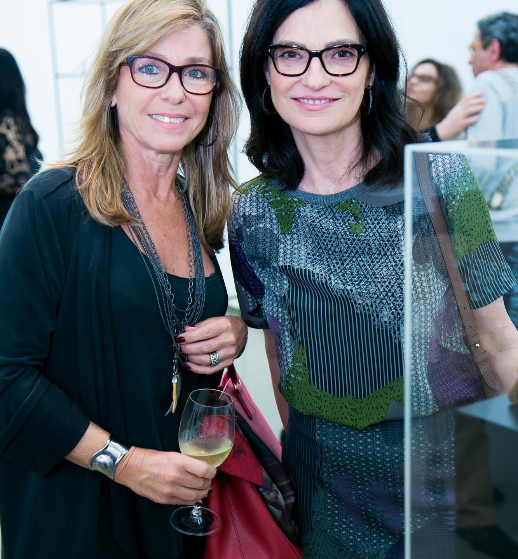 Luciana Pereira e Monica Ridolfi_EU7A4224
