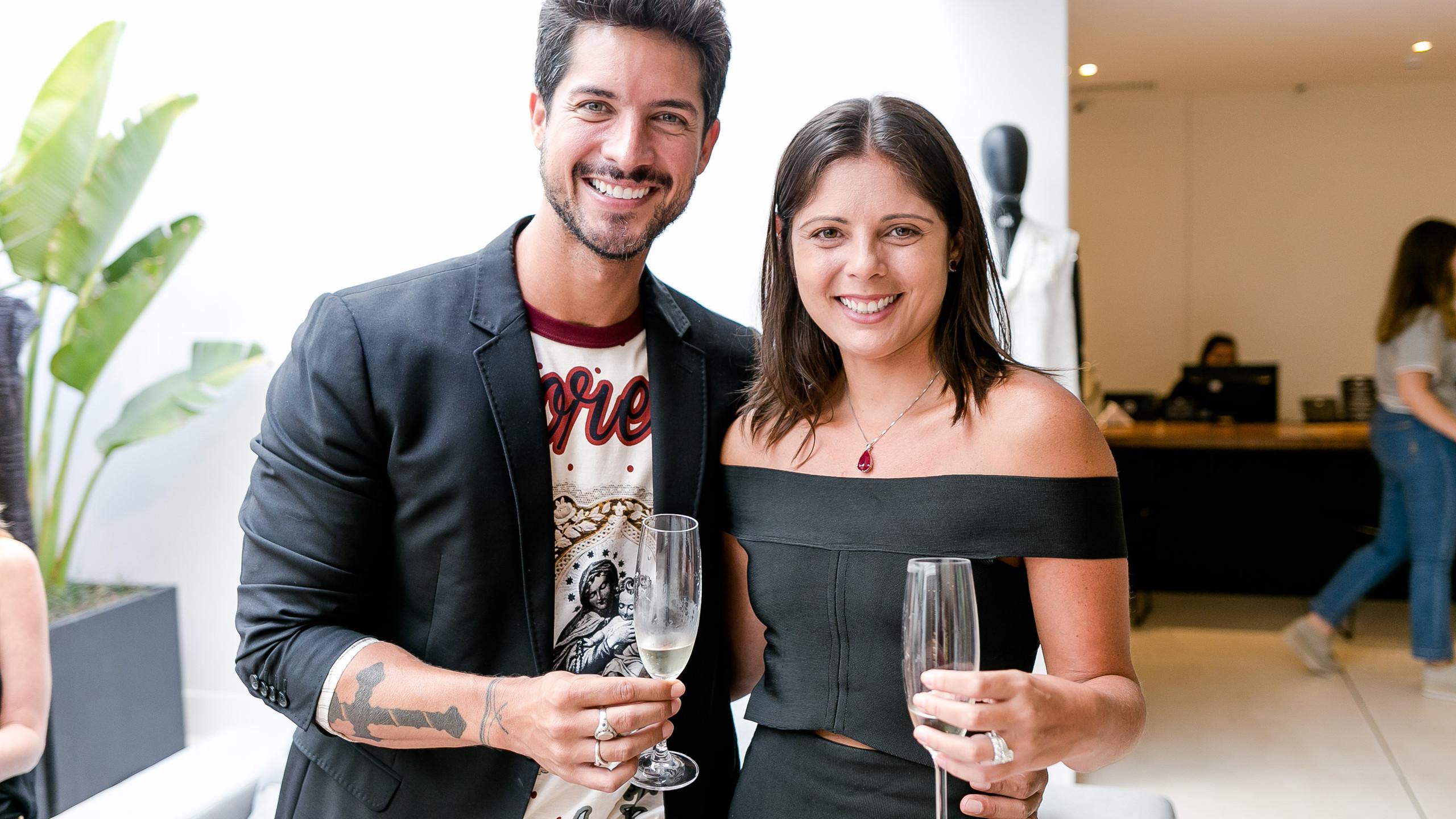Diogo Bastos e Amanda Baltazar-0115