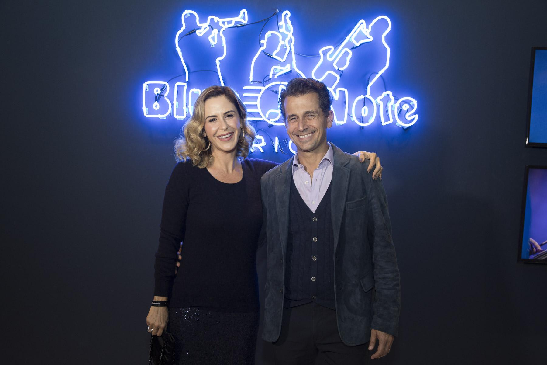 Guilhermina Guinle e Leonardo Antonelli_K9A7492
